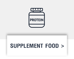 supplement-food
