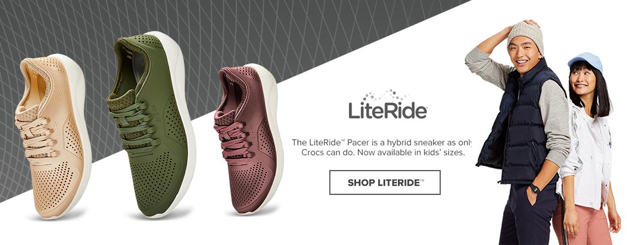 LiteRide