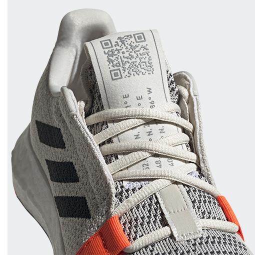 Adidas_Senseboost GO