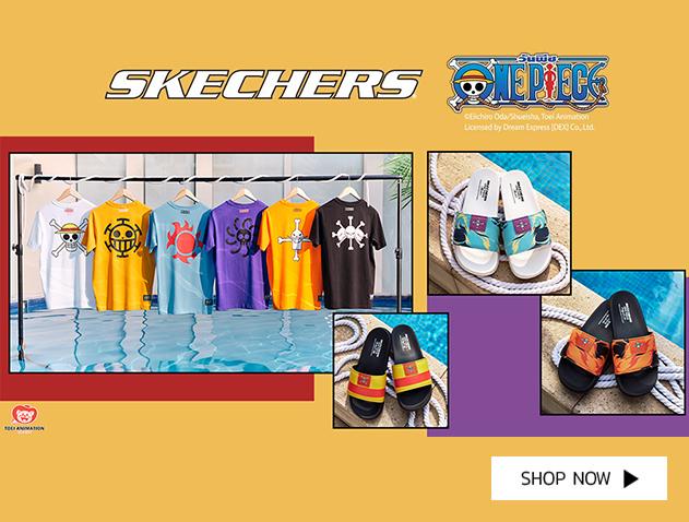Skechers Onepiece