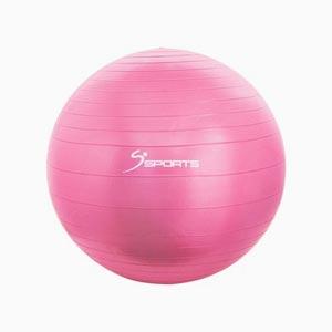 S Sports JY-YB650B ลูกบอลโยคะ