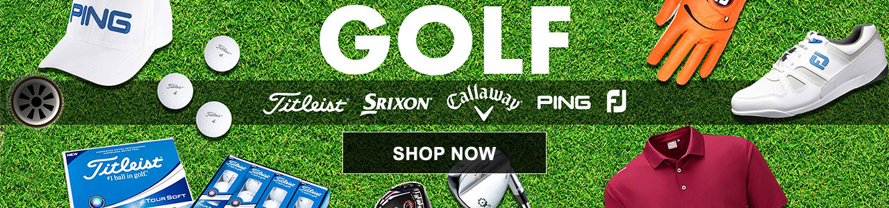 Golf(กอล์ฟ)