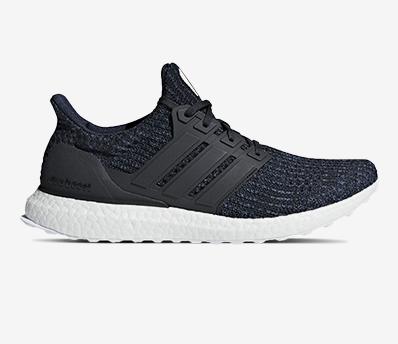 ADIDAS Ultraboost Parley รองเท้าวิ่งผู้หญิง