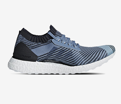ADIDAS Ultraboost X Parley รองเท้าวิ่งผู้หญิง