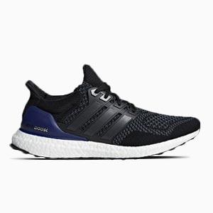 ADIDAS Ultraboost OG รองเท้าวิ่งผู้ชาย